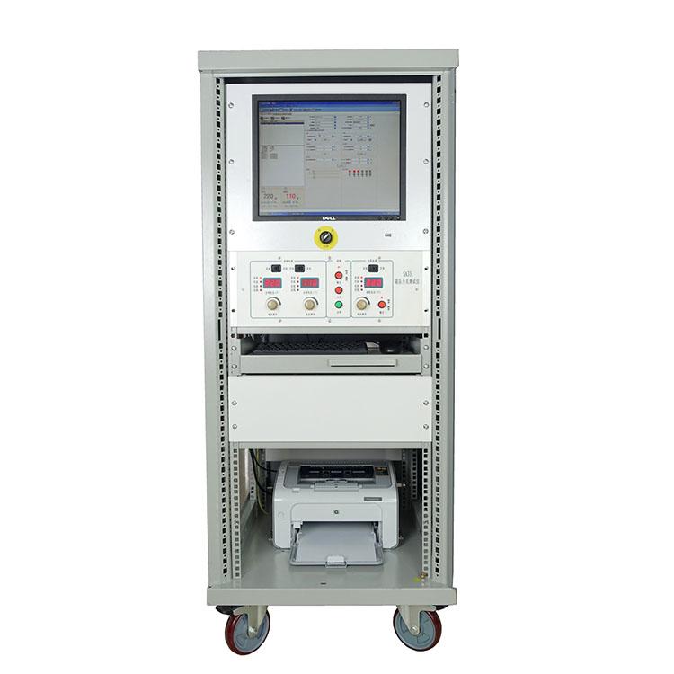 SA33高压开关测试装置