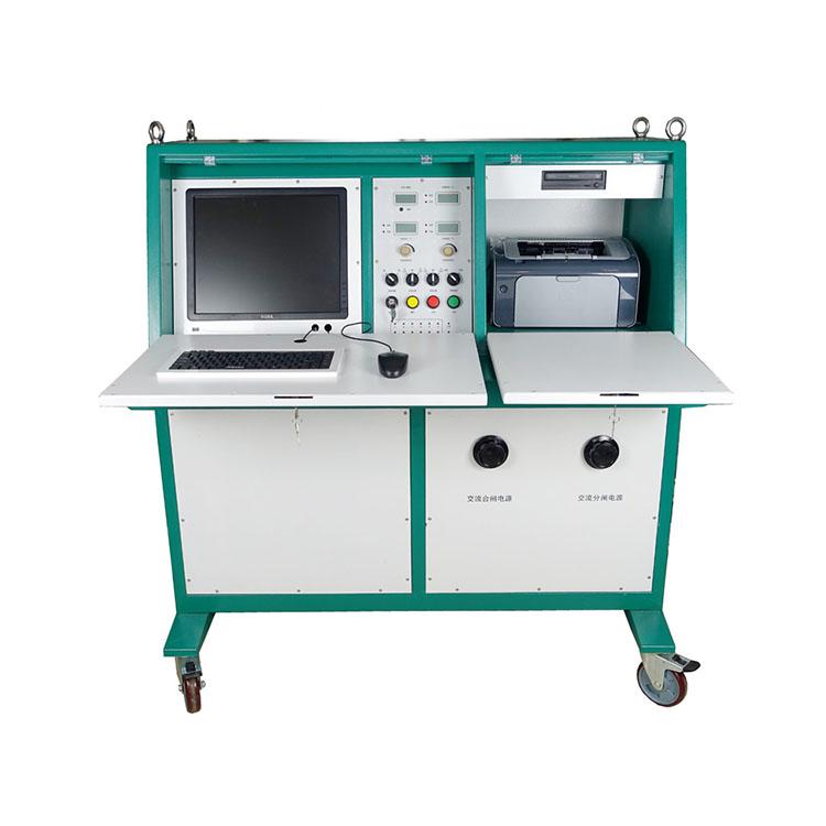 GKC433T高压开关测试装置