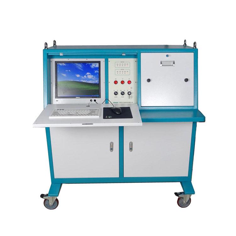 CTC780BT互感器測試裝置
